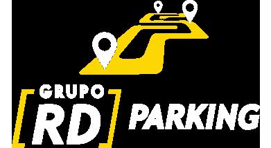 Grupo RD Parking